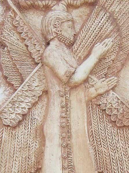 Cyrus II le Grand
